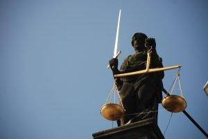 Justiça bloqueia mais de R$ 6 bilhões da 3xBit