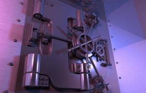 banco herança dinheiro erro dígito transação britânico milhão
