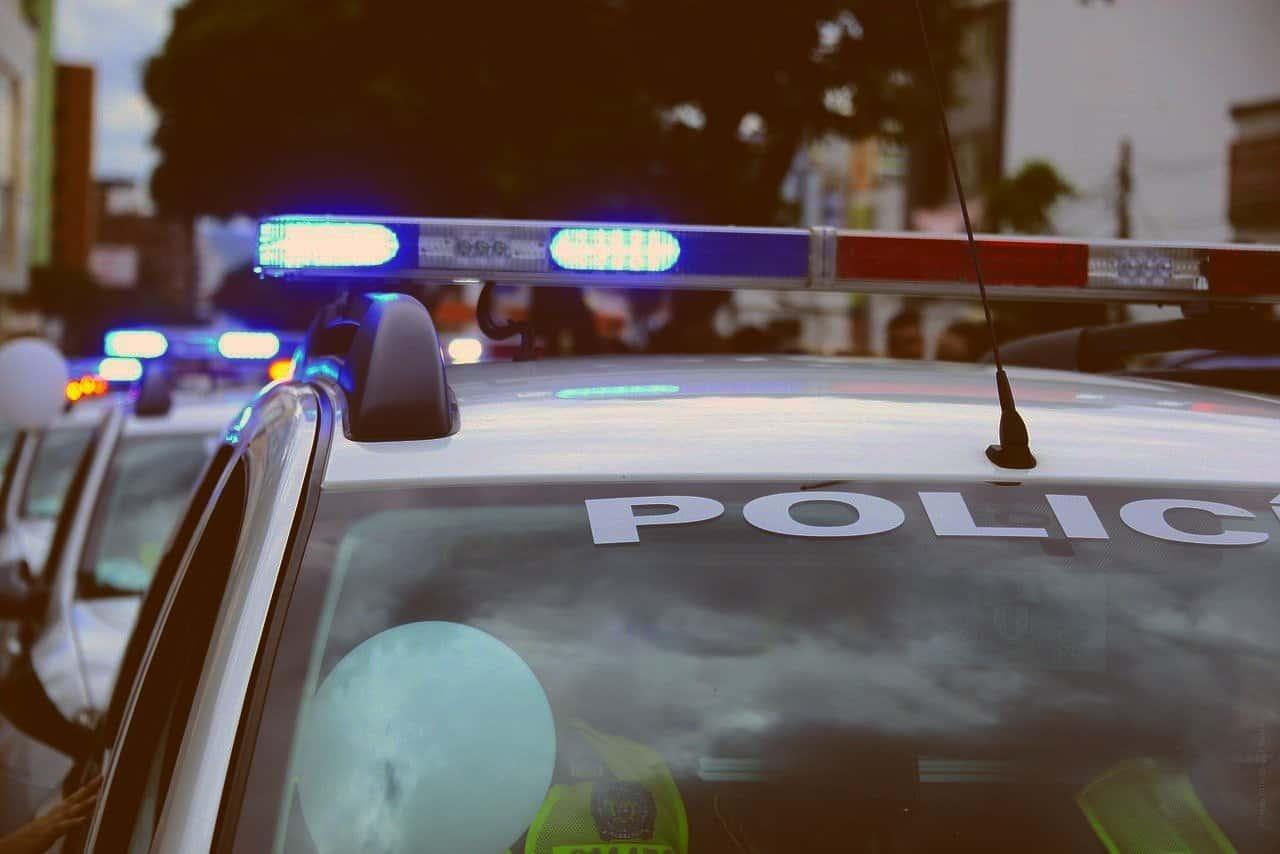 Polícia Civil prende líder de golpe com bitcoin que usava contas em bancos digitais