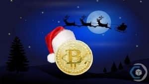 bitcoin-natal-preço-final-de-ano-investir-criptomoedas-histórico_Easy-Resize.com