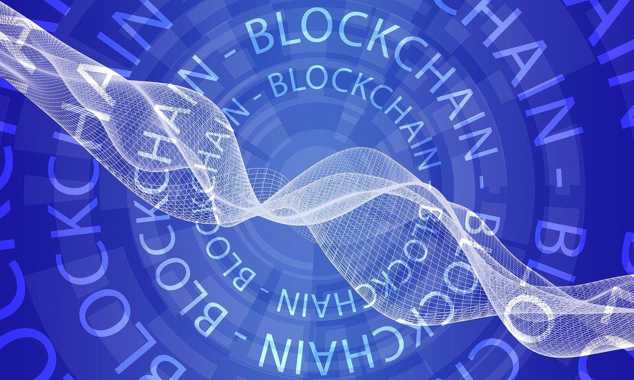 blockchain-plataforma-dados-brasil