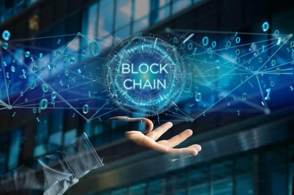 blockchain-bitcoin-criptomoedas