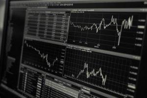 criptomoedas bitcoin preço previsão investir mercado análise