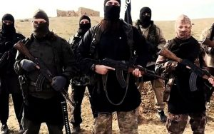 estado-islâmico-isis-blockchain-terrorismo-telegram-mensagens