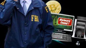 fbi malware bitcoin hacker resgate ransomware crime evil corp