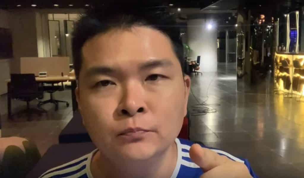 japa-rico-trader-pirâmide-unick-processo-bitcoin