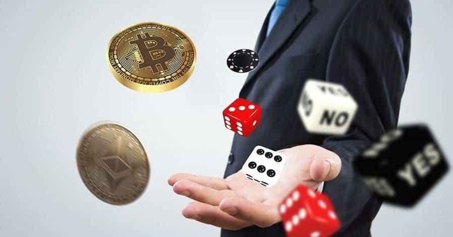 patrocinada apostas criptomoedas