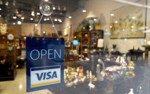 pagamentos-visa-ethereum+ripple-ripio-bitcoin-cartao-exchange-brasil-noticias