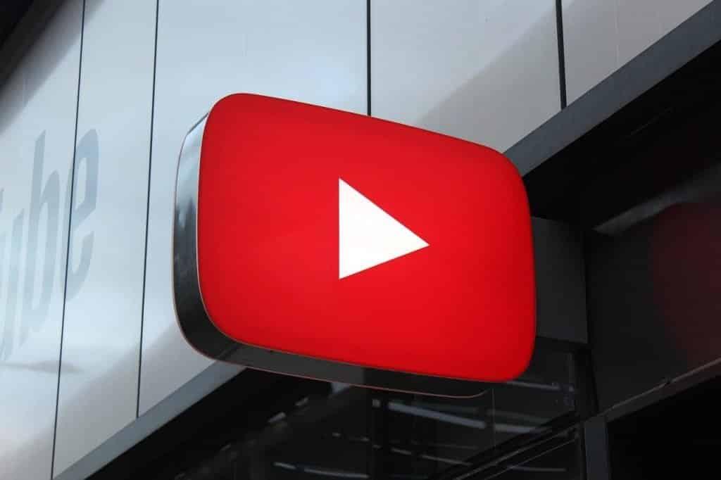 youtube-youtube-criptomoedas-bitcoin-youtuber-conteúdo-investimento-vídeo-preço-ripplecriptomoedas-bitcoin-youtuber-conteúdo-investimento-vídeo-preço