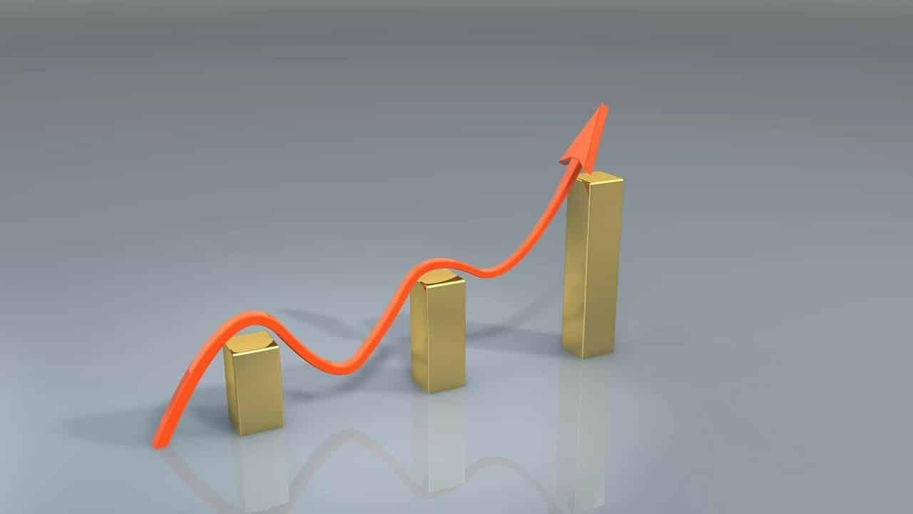 5 maneira de como ganhar mais criptomoedas traders