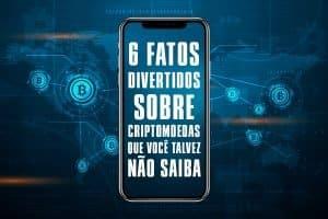 bitcoin-criptomoedas-xbit