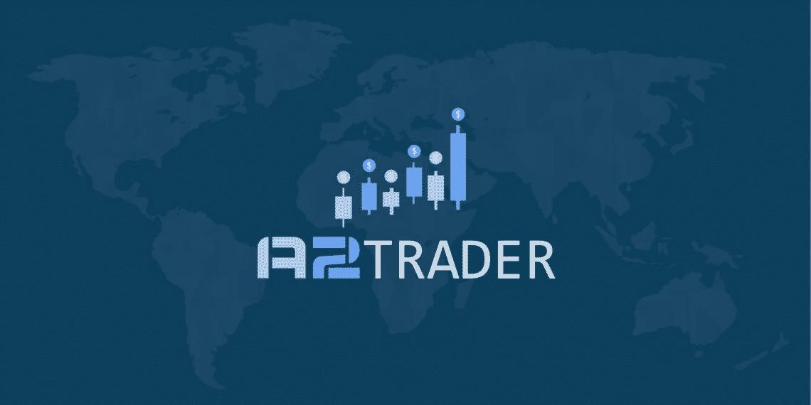 A2_Trader-pirâmide financeira-investigada