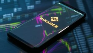 Binance-P2P-transações-exchange-criptomoedas-turquia-banco