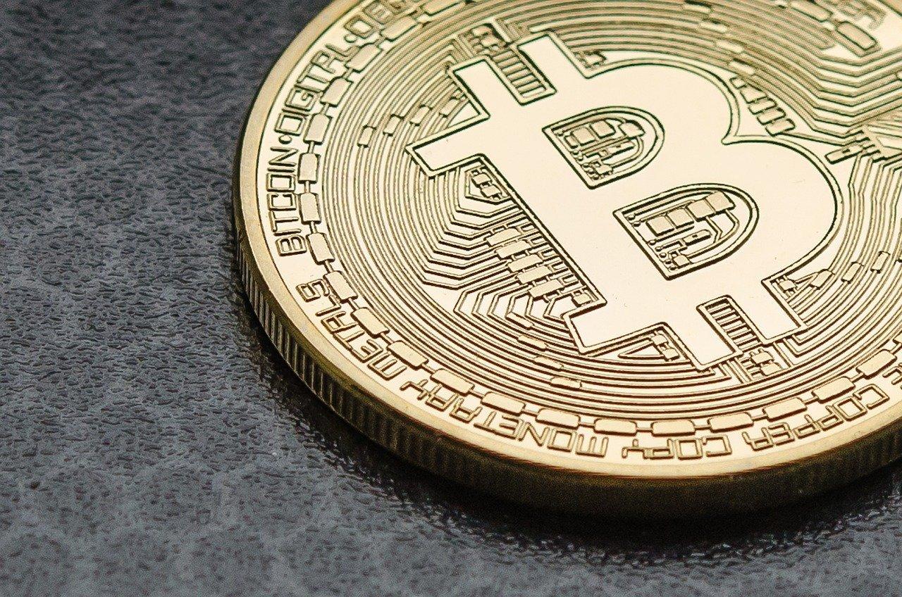 Bitcoin-banco central-criptomoedas