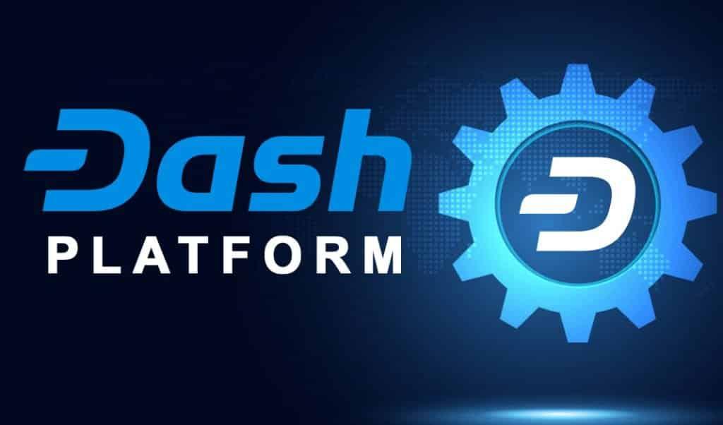 Dash-Evolution-Plataforma-criptomoedas-altcoin-bitcoin