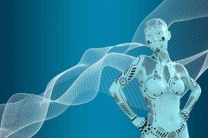 atlas-quantum-robo-arbitragem-bitcoins-rodrigo-marques-pagamento