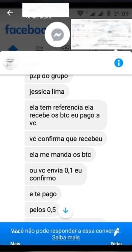 bitcoin-criptomoedas-golpe-brasil-p2p-jessica-lima