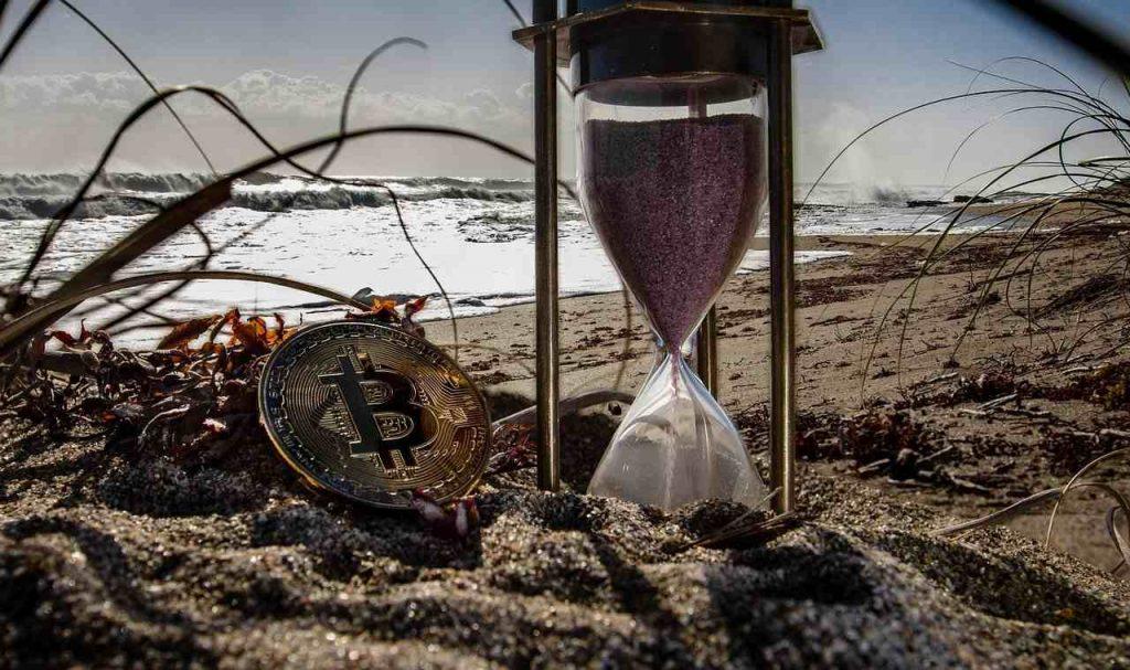bitcoin-halving-preço-alta-investir-criptomoedas