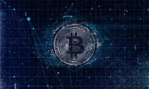 bitcoin-satoshi-nakamoto-criptomoeda-whitepaper-blockchain-blockstream-adam-black
