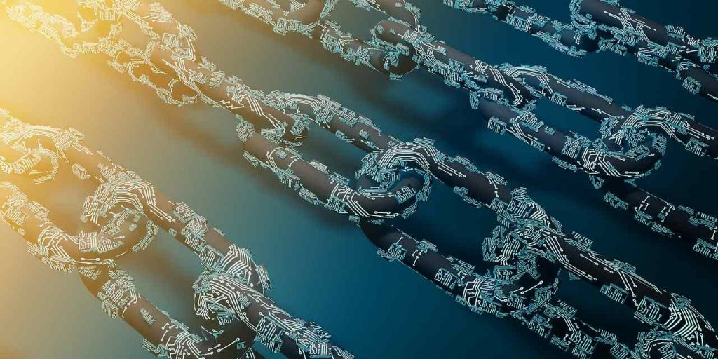 blockchain-emprego-workday-bilionário-vagas-currículo-linkedin-Aneel-Bhusri
