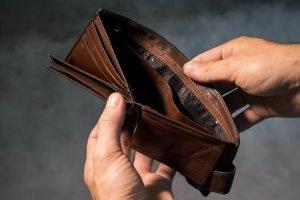 bwa-criptomoedas-bitcoin-pagamento-investir-dinheiro-clientes-saques