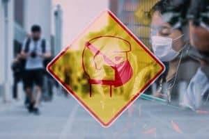 coronavirus-corona-virus-china-alerta-notícias-hoje-criminosos-hackers-golpe