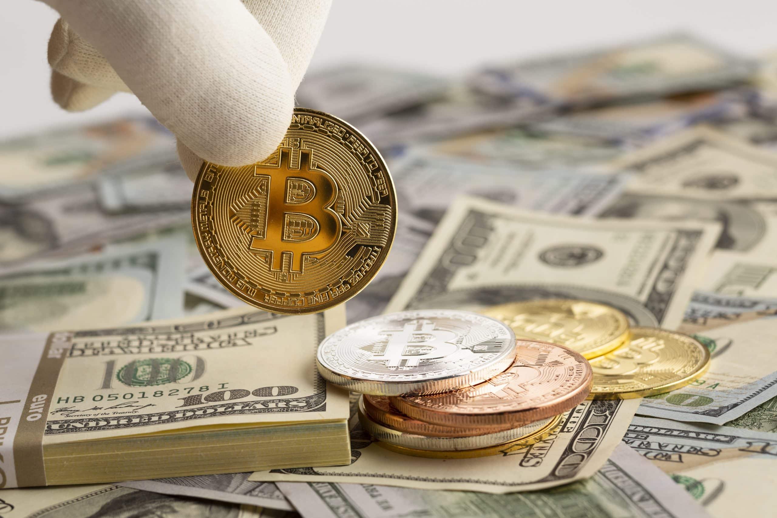 criptomoedas-bitcoin-bitcoin cash- imposto- taxa hash-halving
