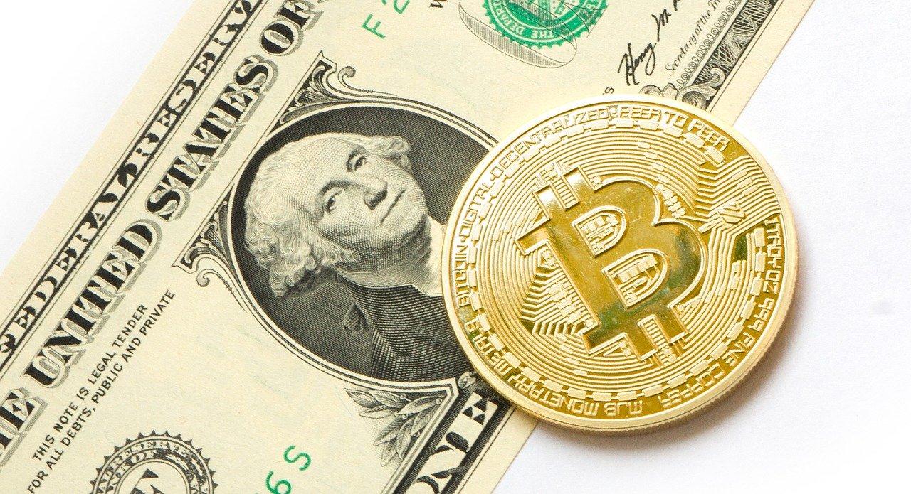 criptomoedas-bitcoin-visa-mastercard