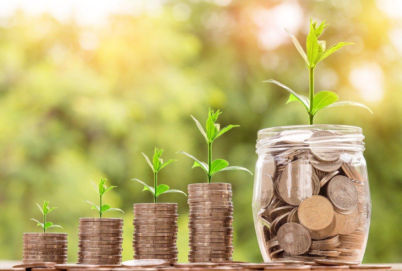criptomoedas-crescimento-internet-aderir moedas digitais-pagamentos