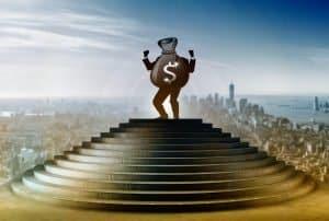 criptomoedas-defi-exchanges-bnb-bitcoin-criptoativos-moedas-digitais-investir-comprar-hoje-preço