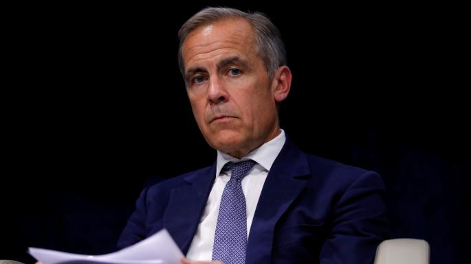 crise-economica-recessão-global-mercado-financeiro-banco-britânico-economia