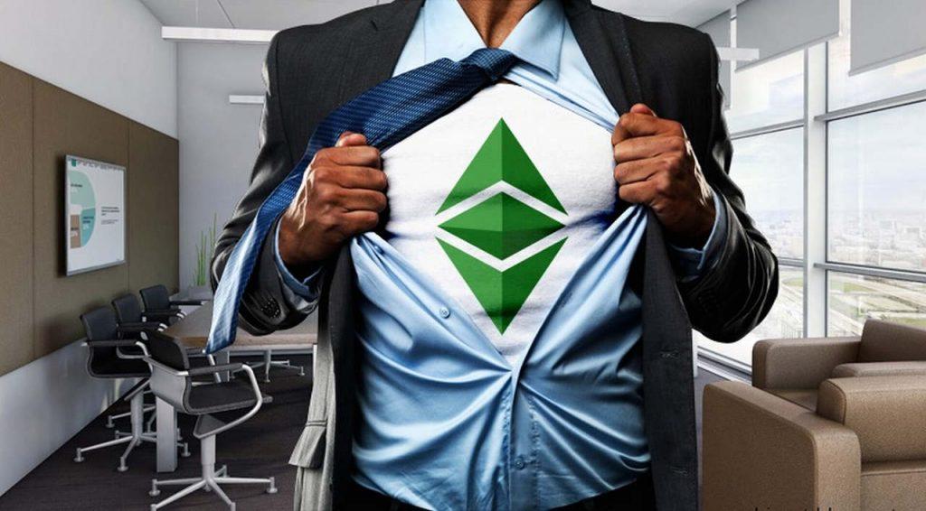 ethereum-classic-etc-ciptomoedas-eth-bitcoin-preço-valorização-alta-investir-comprar