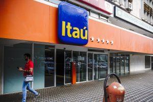 Xp-investimentos-bitcoin-brasil-criptomoedas-itaú-bradesco