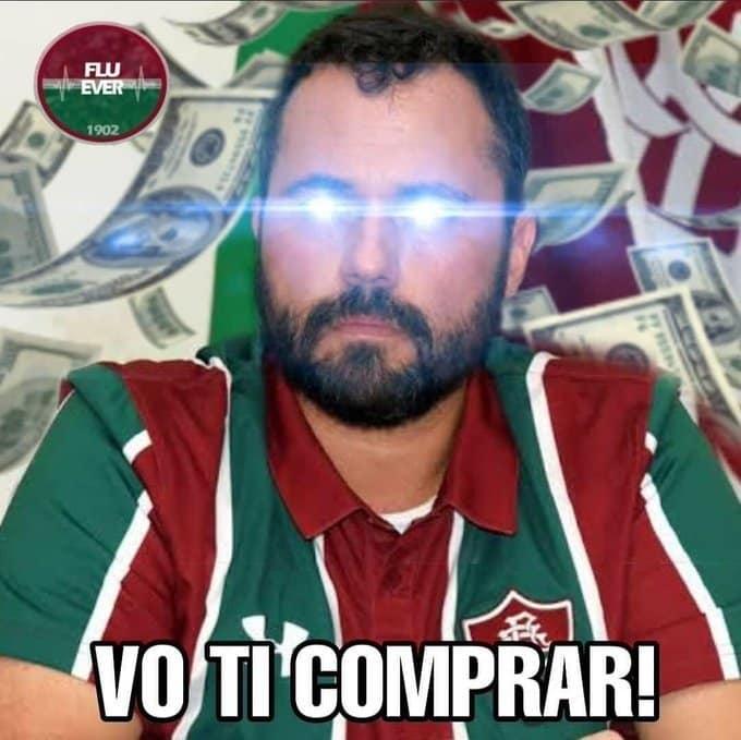 mario-bitcoin-criptomoedas-fluminense-futebol