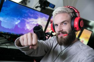 pewdiepie-stream-on-dlive-blockchain-bittorrent-youtube_Easy-Resize.com