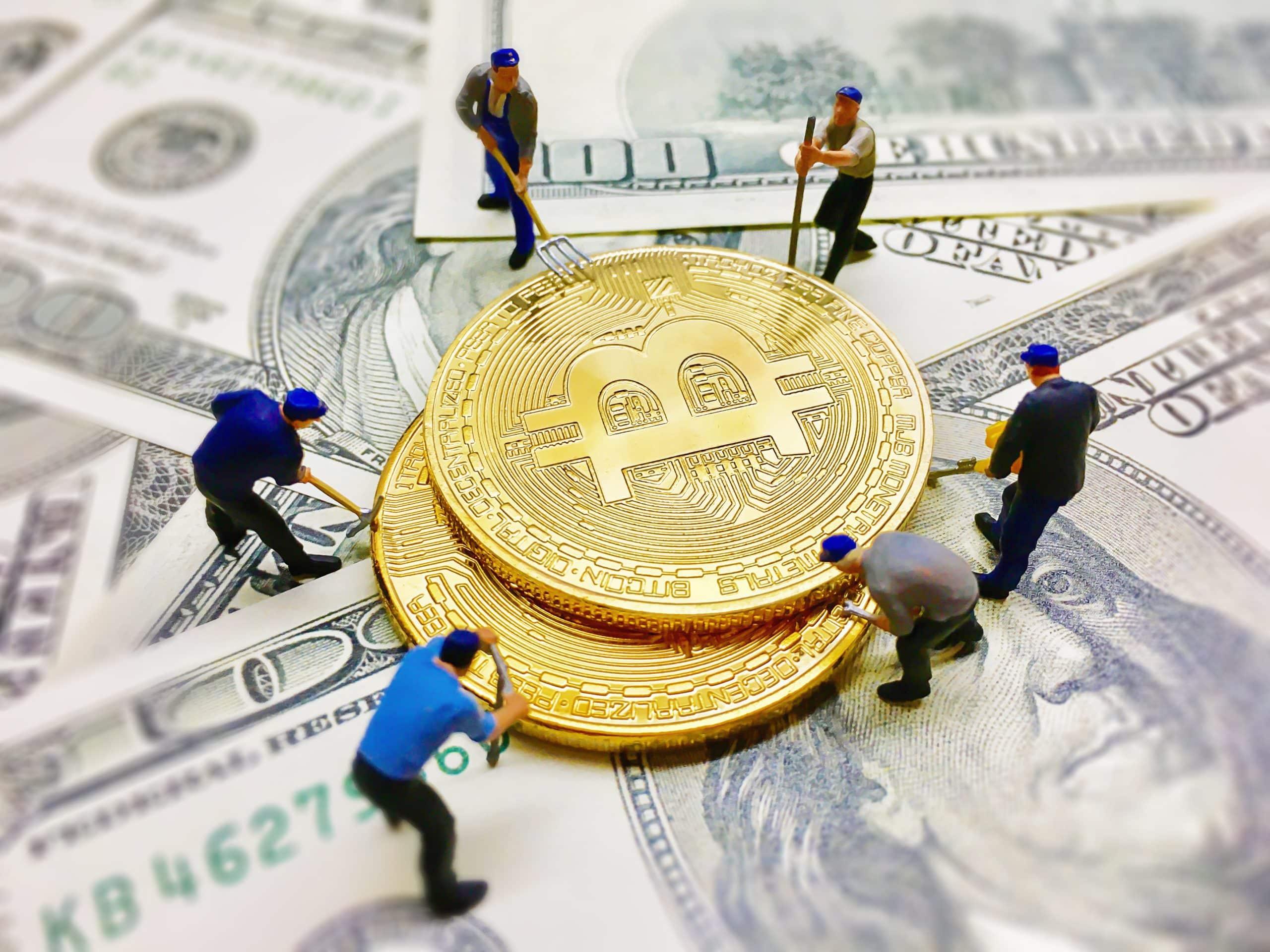 pool-mineração-exchange-criptomoedas
