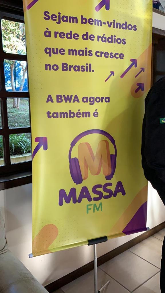 radio-massa-ratinho-criptomoedas-bwa-bilibio-piramide