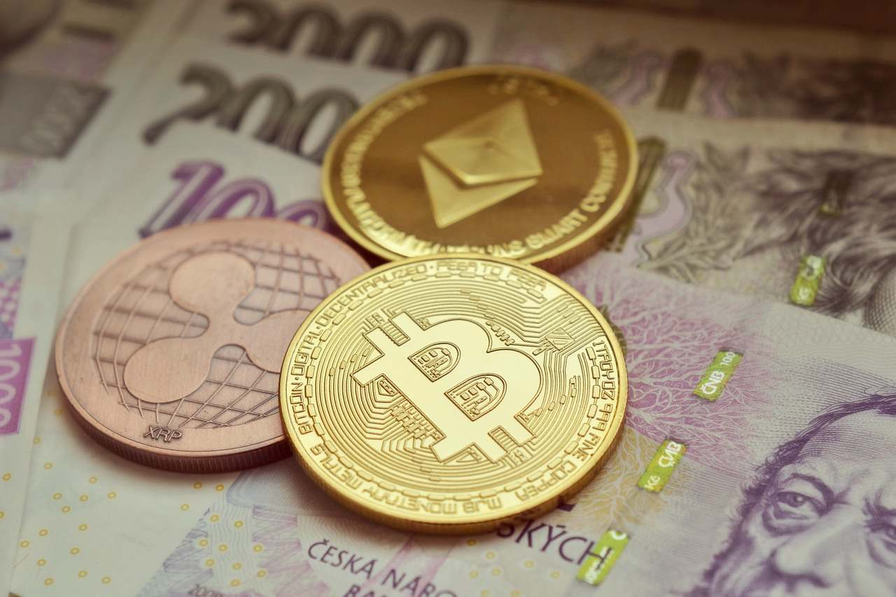 russia-primeiro ministro-bitcoin-criptomoedas-economia-digital-