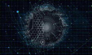 silicon-valley-vale-do-silício-bitcoin-criptomoedas-tecnologia-adria-capitl
