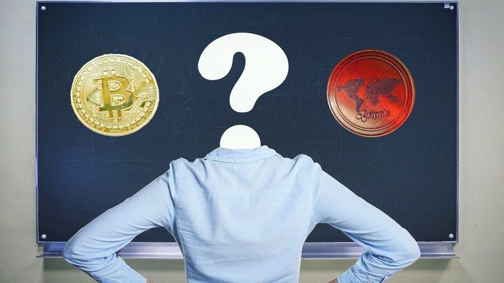 xrp-ripple-bitcoin-coinbase-preço-alta-valorização-investir