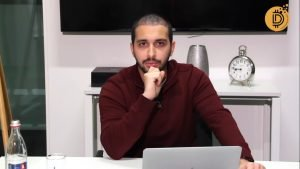 DD Corporation: Justiça manda bloquear contas de Leonardo Araujo, dono do esquema
