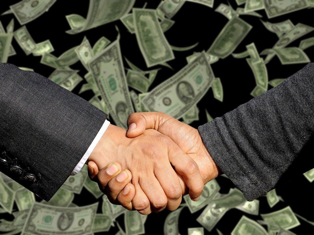 5 plataformas para vender e comprar NFT, confira