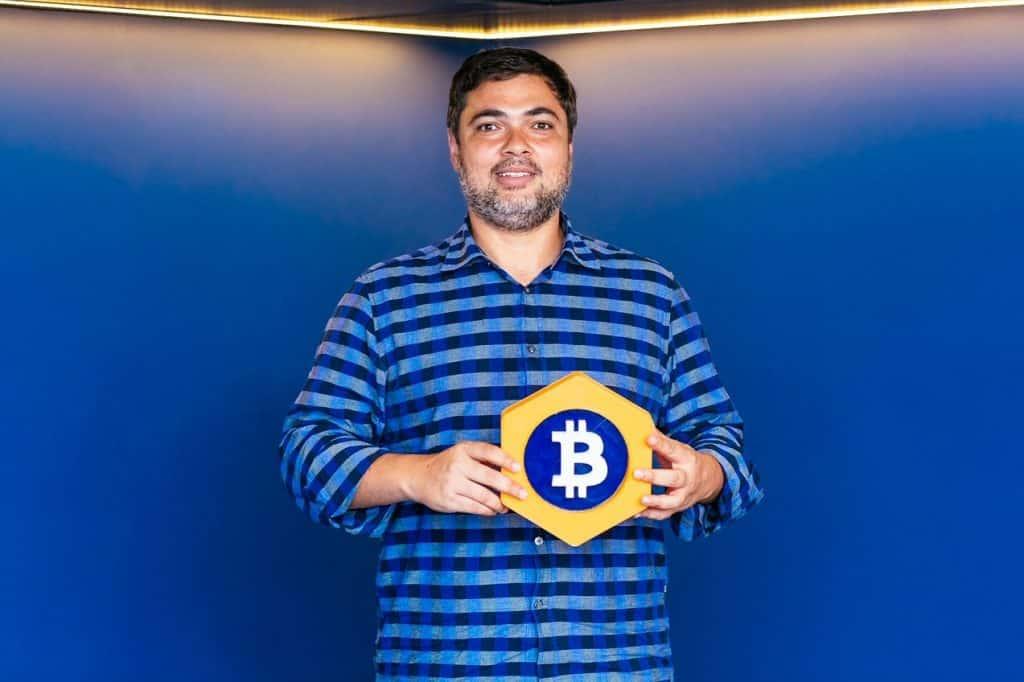 Reinaldo-Rabelo-Mercado-Bitcoin