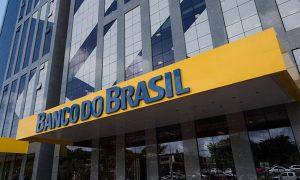 banco do brasil-nubank-pagamentos-digitais-criptomoedas-fraude-60-milhões-gerente-polícia-civil-operação
