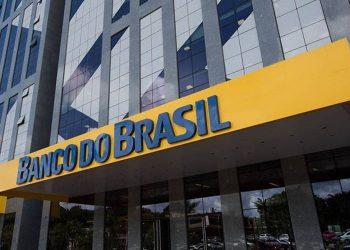 Banco do Brasil cria plataforma blockchain para vendas de imóveis rurais