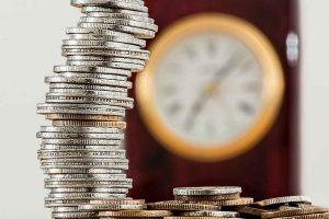 bancos-itau-bradesco-banco do brasil-economia-dinheiro-selic-empréstimo-notícias-hoje