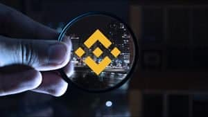 binance-cz-binancecloud-exchange-criptomoedas-corretora-bitcoin-criarexchange