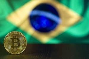 bitcoin-criptomoedas-brasil-comprar-estudo-pesquisa-brasileiros-america-latina-eua-europa
