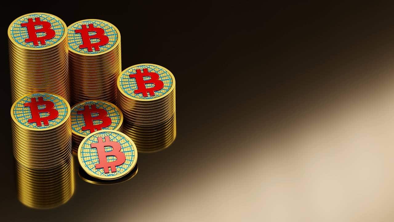 bitcoin-milionários-riqueza-btc-unidades-população-criptomoedas-comprar