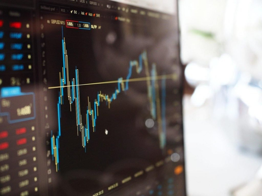 bitcoin-criptomoedas-liquidez-economia-investir-investimento-preço-mercado